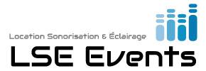 LSE Events – Location Sono – Borne à Selfies – Nancy – Toul – Lunéville – Metz…